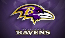 This Day In Sports History (February 8th) — Baltimore Ravens