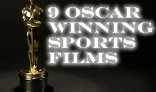 9 Oscar Winning Sports Films