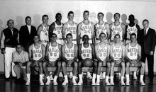 This Day In Sports History (March 21st) — UCLA Bruins