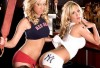 http://www.totalprosports.com/wp-content/uploads/2011/03/Hot-Baseball-Girls-8-429x400.jpg