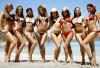 http://www.totalprosports.com/wp-content/uploads/2011/03/MMA-Fight-Girls-21-520x328.jpg