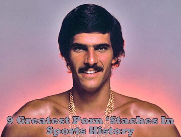 Fake Mustaches - Walmart.com