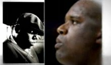 Could Shaq Have Saved Notorious B.I.G.'s Life? (Video)