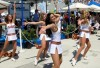 http://www.totalprosports.com/wp-content/uploads/2011/04/USC-Song-Girls-Get-Wet-17-520x265.jpg