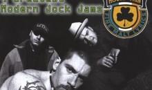 9 Greatest Modern Jock Jams