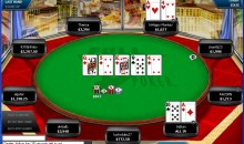 PokerStars, Full Tilt Poker, and Absolute Poker Indicted For Fraud