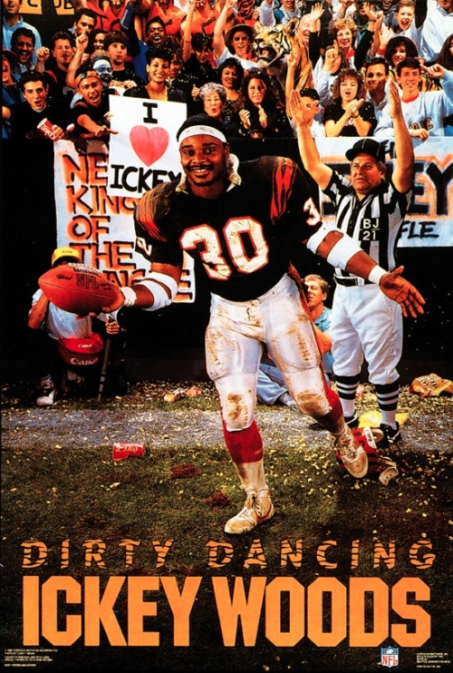 http://www.totalprosports.com/wp-content/uploads/2011/04/ickey-woods-dirty-dancing.jpg