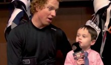 How Do I Hire Joey The Junior Reporter? (Videos)