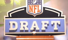 9 Biggest NFL Draft Busts