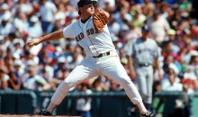 This Day In Sports History (April 29th) — Roger Clemens