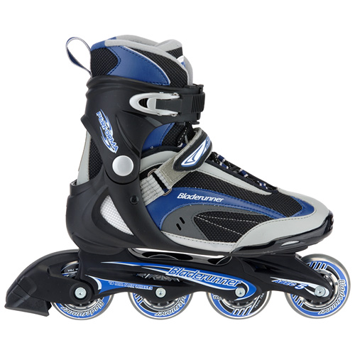 Rollerblades And Toys : Total pro sports the greatest dumbest toys