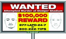 300 Billboards To Rise Throughout L.A. In An Effort To Catch Suspects In Beating Of Giants Fan (Pic + Video)