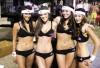 http://www.totalprosports.com/wp-content/uploads/2011/05/ASU-Undie-Run-14-520x345.jpg
