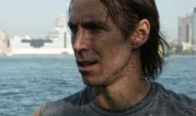 Steve Nash Has A Documentary Coming Out (Trailer Video)