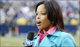 You thanks Pam oliver sexy pics