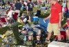 http://www.totalprosports.com/wp-content/uploads/2011/05/preakness-infield-13.jpg