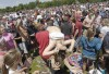 http://www.totalprosports.com/wp-content/uploads/2011/05/preakness-infield-6.jpg