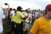 http://www.totalprosports.com/wp-content/uploads/2011/05/preakness-infield-8-520x395.png