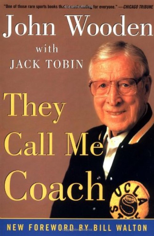 9 Classic Sports Biographies Every Fan Should Read Total Pro Sports