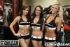 http://www.totalprosports.com/wp-content/uploads/2011/06/Kelli-Hutcherson-22.jpg