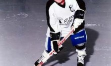 10 NHL Players When They Were Kids