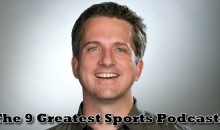 The 9 Greatest Sports Podcasts