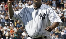 The Stat Line Of The Night — 6/30/11 — C.C. Sabathia