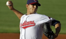 The Stat Line Of The Night — 6/7/11 — Carlos Carrasco