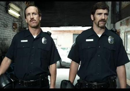 football-cops.jpg