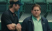 "Check Out The Trailer For ""Moneyball"" (Video)"