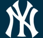Stat Line Of The Night – 8/25/11 – New York Yankees
