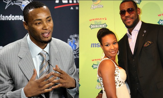 http://www.totalprosports.com/wp-content/uploads/2011/06/rashard-lewis-and-lebron-james.jpg