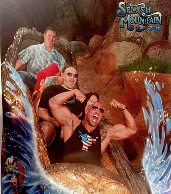 the-rock-on-splash-mountain.jpg