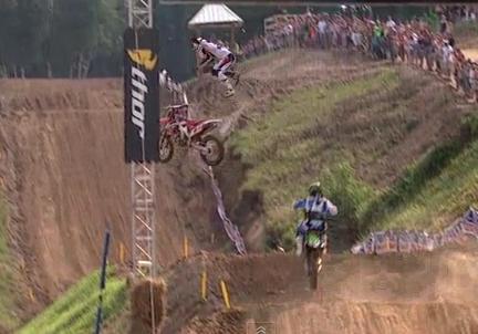 Motocross Crashes Tifijoqy84 Over Blog Com