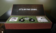 EA Sports' NCAA Football '12 VIP Kits Are Pretty Cool (Pics)