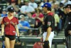 http://www.totalprosports.com/wp-content/uploads/2011/07/Kate-Upton-Celebrity-All-Star-Game-11-520x292.jpg