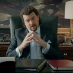 san francisco 35c17 22528 Kenny Powers  Uncensored, Uncut K-Swiss MFCEO Commercial Is A Must-See  (Video)   Total Pro Sports