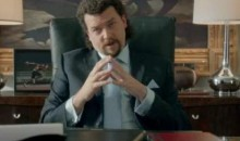 Kenny Powers' Uncensored, Uncut K-Swiss MFCEO Commercial Is A Must-See (Video)