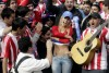 http://www.totalprosports.com/wp-content/uploads/2011/07/Paraguays-Busty-Blonde-Soccer-Fan-606x407.jpg