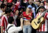 http://www.totalprosports.com/wp-content/uploads/2011/07/Paraguays-Busty-Blonde-Soccer-Fan-520x349.jpg
