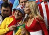http://www.totalprosports.com/wp-content/uploads/2011/07/Paraguays-Busty-Blonde-Soccer-Fan-3.jpg