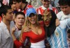 http://www.totalprosports.com/wp-content/uploads/2011/07/Paraguays-busty-blonde-soccer-fan-2.jpg
