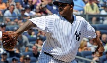 The Stat Line Of The Night — 7/10/11 — C.C. Sabathia