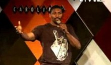 Ron Artest, a.k.a Metta World Peace, Is Now A Comedian (Video)