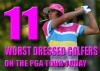 http://www.totalprosports.com/wp-content/uploads/2011/08/11-Worst-dressed-golfers-on-the-pga-tour-today-577x410.jpg
