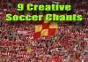 http://www.totalprosports.com/wp-content/uploads/2011/08/9-creative-soccer-chants-585x410.jpg
