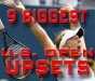 http://www.totalprosports.com/wp-content/uploads/2011/08/9-greatest-u.s.-open-upsets-483x410.jpg