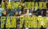 http://www.totalprosports.com/wp-content/uploads/2011/08/9-most-insane-fan-fight1.jpg