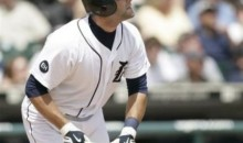 Stat Line Of The Night – 8/24/11 – Alex Avila