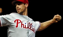 Stat Line Of The Night – 8/22/11 – Cliff Lee